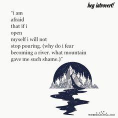 I Am Afraid - https://themindsjournal.com/i-am-afraid/
