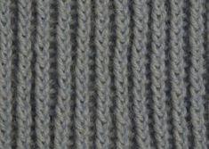 Wol & Co Stekenbibliotheek Knit Crochet, Knitting, Crafts, Craft Work, Ideas, Tricot, Breien, Chrochet, Creative Crafts