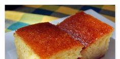 ΡΕΒΑΝΙ ΒΕΡΟΙΑΣ Cheesecake, Deserts, Greek, Food And Drink, Cheese Pies, Desserts, Greek Language, Cheesecakes, Dessert