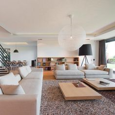 room design interior modern apartment design from idesigno see more ...