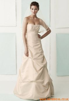 Wedding Dress  1402