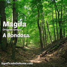 A Bondosa.