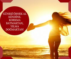 Mutlu bir hafta dileğiyle! #mutluhaftalar #pazartesi #yenibirgün