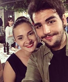 """383 Likes, 1 Comments - Il Volo Mundial Oficial (@ilvolomundialoficial) on Instagram: """"#repost @esmeraldaaaa.__ #taormina #ilvolo #ilvolovers Grazie per la condivisione e Il tag…"""""""