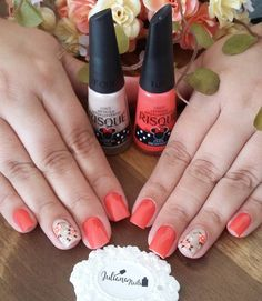 Best Nail Art Designs 2018 Every Girls Will Love These trendy Nails ideas would gain you amazing compliments. Best Nail Art Designs, Beautiful Nail Designs, Beautiful Patterns, Pedicure, Mani Pedi, Snacks For Work, Healthy Work Snacks, Homemade Yogurt, Acrylic Flowers