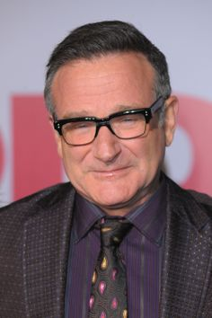 Popular Comedians of the 80s | Comedians Who Became Movie Stars - Comedians on Film - Comedians Who ... Mr Robin Williams