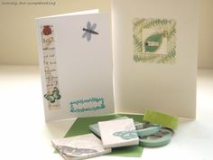 https://www.facebook.com/pages/Tuo-Scrapbooking/158924277544383