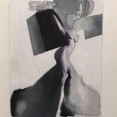Richard Prince - New Figures
