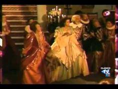 """El Extraño Retorno de Diana Salazar (1988) en """"Libranos del Mal"""""""