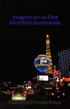 """Citește """"Imagine-uri cu One Direction,la comanda. - Imagine pentru PandaaCornn"""" #wattpad #fanfiction"""