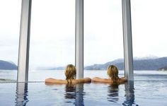 Norway, This Is Us, Spa, Pictures, Image, Photos, Resim, Clip Art