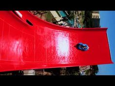 Take your KZN South Coast holiday experience to the next level with a trip to the world-renowned Wild Waves Waterpark! In this video, we will give you a taste of what you can expect… We would like to give a special shout out and say thank you to Sun International… The post Wild Waves Waterpark appeared first on Zest Holidays. Sun And Water, Holiday Accommodation, Local Attractions, Adventure Activities, Coast, Waves, Website Link, Holidays, News