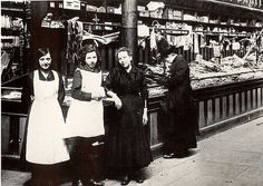 Gregory and Poritt's stall circa 1900 Bolton Lancashire, Preston Lancashire, Local History, Victorian Era, Old Pictures, Small Towns, Old Town, Past, Marketing