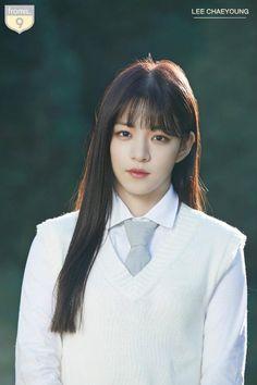 Kpop Girl Groups, Kpop Girls, Glass Shoes, Profile Photo, Profile Pics, New Girl, Anime Art, Idol, Fandom