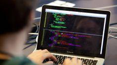 Cursos, webs y apps para aprender a programar sin gastar un euro. Noticias de Tecnología. Los ratos libres del verano pueden ser…