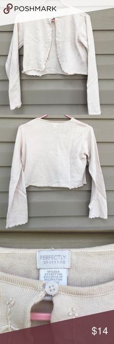 Lucky Brand women's long sleeve cream color shirt | Lucky brand ...