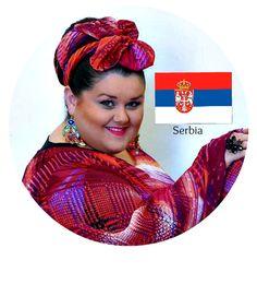 eurovision 2015 guy sebastian song youtube