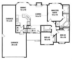 Sims House Ideas also House Plan Alp 04mc furthermore Charleston House Plans moreover House Plans Carmel Indiana in addition Viewtopic. on dream house floor plans one story