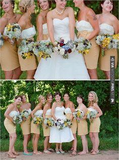 Sarah Seven Bridesmaid Dresses   CHECK OUT MORE IDEAS AT WEDDINGPINS.NET   #bridesmaids