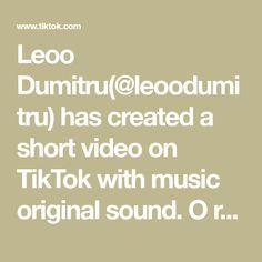 Leoo Dumitru(@leoodumitru) has created a short video on TikTok with music original sound. O reteta suuuper usoara, sper ca nu spuneti și acum ca are 5000 de calorii, ca nu are🤣🤣🤣 #lectiidegatit #invatapetiktok