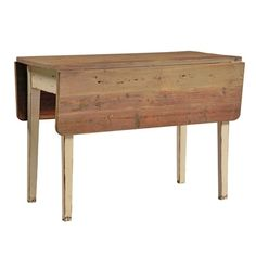 On Pinterest Small Dining Tables Tables And