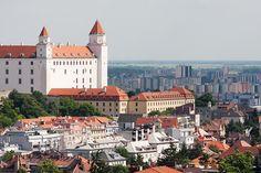 Google Image Result for http://www.slovakia.com/photos/photographer/3/1331824390_Bratislava01.jpg