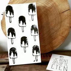 Paperbags (mini) www.liefderijklievedingen.nl