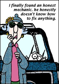 maxine - I think I know a few of them. Senior Humor, Mechanic Humor, Silly Me, Aunty Acid, Just For Laughs, Laugh Out Loud, Make Me Smile, Love Her, Laughter