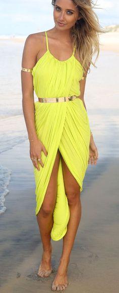655188593c2 De 32 bedste billeder fra Maxi dress | Cute dresses, Fashion dresses ...