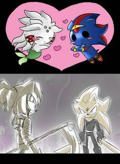 19 Cosium Kingdom Ideas Sonic Fan Characters Sonic And Shadow Sonic Art