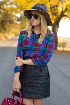 Gal Meets Glam ♥ A San Francisco Based Style and Beauty Blog by Julia Engel ♥ Page 18