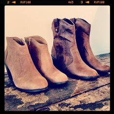 #Boots #CostaBlanca #Trends #InStores Ankle Cowboy Boots, Chelsea Boots, Culture, Trends, Accessories, Shoes, Fashion, Zapatos, Moda