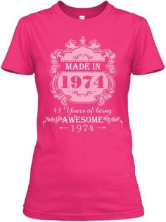 c9dbcfc7 32 Best Inspirational T-Shirts images | T shirts, Custom products ...