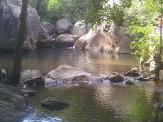 Rio de la miel Water, Outdoor, Honey, Scenery, Gripe Water, Outdoors, Outdoor Games, The Great Outdoors
