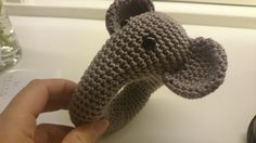 Billedresultat for hækleopskrifter gratis Crochet, Blog, Diy, Children, Threading, Young Children, Boys, Bricolage, Kids