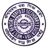 English Sample Papers for Class 7 West Bengal Board