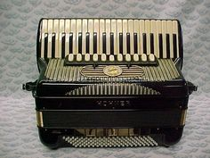 Hohner Gola Series Premium Level Piano Accordion----4000Euro>>Jas Musical Instruments>>