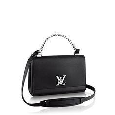 568afeb20b 1184 Best Louis Vuitton Classic Bags images | Louis vuitton bags, Lv ...
