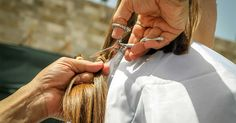 «Hair for Help»: Προσφορά Ανθρωπιάς «5 αστέρων» στη Ρόδο ! Η συμμετοχή παιδιών, γυναικών, αλλά και ανδρών, στην εκδήλωση της Πρωτοβουλίας Δωρεάς Μαλλιών «HAIR for HELP», στην Πλατεία Δημαρχείου στη Ρόδο, σηματοδότησε την επιτυχία της! Hair Clinic, Arrow Necklace, Hair Styles, Beauty, Hair Plait Styles, Hair Makeup, Hairdos, Haircut Styles, Hair Cuts
