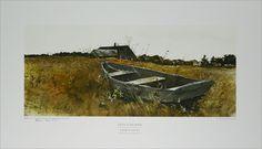 andrew wyeth | Andrew Wyeth