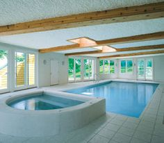 Swimming pool dehumidification design design and style for Indoor pool design guide