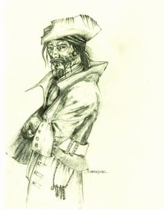 Herkul Polonius Schroeder (Tego): Piratenadmiral der Flotte Al'Jebals Art, Art Background, Kunst, Performing Arts, Art Education Resources, Artworks