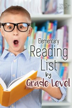 What should my child read? How do I know if it will be too easy or too hard? These are common questions among homeschool parents. Fortunately, the answers are right at your fingertips!