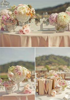 Wonderland è Letizia Rusignuolo: il Wedding a Palermo