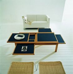 Cool-expandable-coffee-and-dining-tables-by-Sculrtures-jeux-91