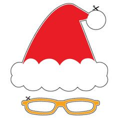 Mr Christmas Props 1