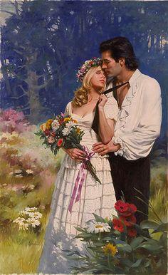 http://www.ginsburgillustration.com/romance/romance_51.html