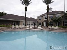 NorthLake Park in Lake Nona - 9300 Northlake Parkway, Orlando FL 32827 - Rent.com