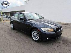 2010 BMW 3 3 Series 328  Cheap Buy Here Payments 42.00 A week! ( BMW_ 328i_Sedan)