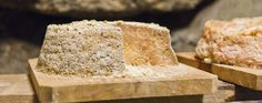 Fra masi e malghe, la Val Venosta dei formaggi tipici » Gente in viaggio